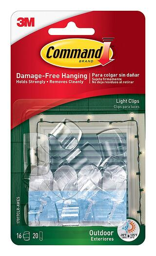 Command Adhesive Clips.jpg