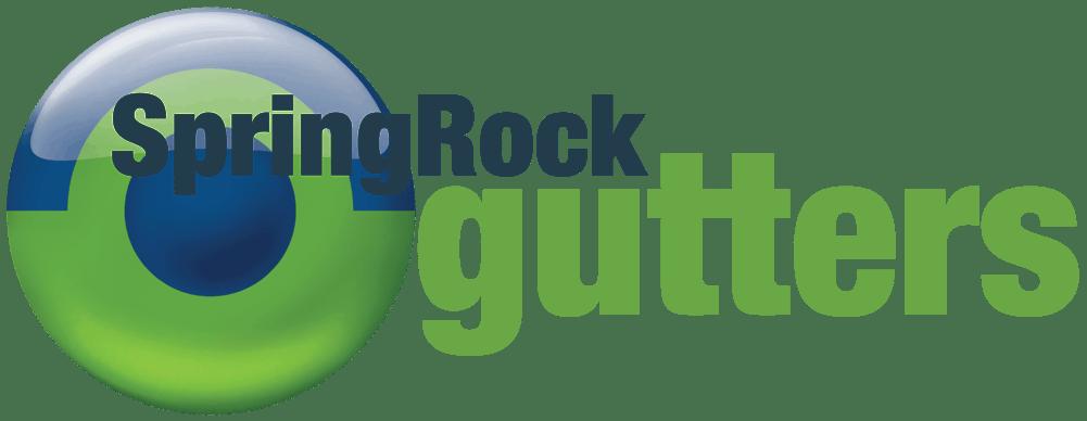 Springrock Gutters Logo.png